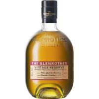 Whisky Glenrothes Vintage Reserve 70 Cl - 82104