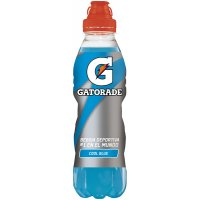Gatorade 500 Gerds Blau - 822