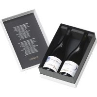 Pinord Lluna Nova 1 Botella + Lluna Plena 1 Botella Estuche - 82210