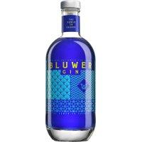 Gin Bluwer 70cl - 82244