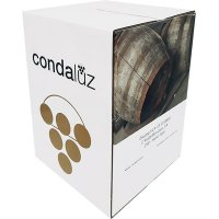Condaluz Blanco Seco Bag In Box 15lt - 82262