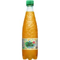Vichy Fruit Poma Pack-6 500 Pet - 824