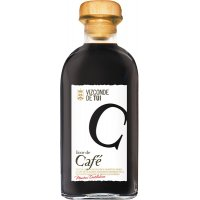 Licor De Café Tui 70cl - 82531