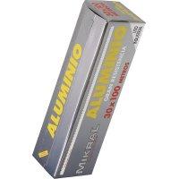 Aluminio Industrial - 8306