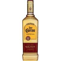 Tequila Jose Cuervo Especial Oro 70 Cl - 83262