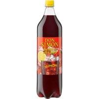 Tinto Verano Limón Don Simón - 8329