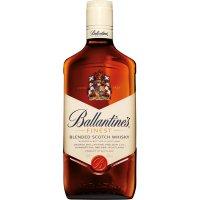 Whisky Ballantine's 1 Lt - 83392