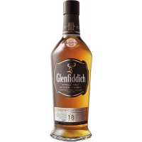 Whisky Glenfiddich 18 Años - 83458