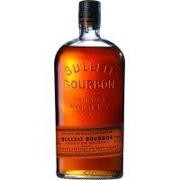 Bulleit Bourbon 70 Cl - 83479