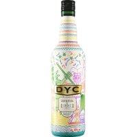 Whisky Dyc 5 Anys 1lt Carnaval De Cadiz - 83484