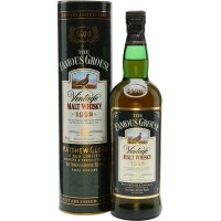 Whisky The Famous Grouse Vintage 70 Cl - 83498