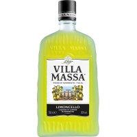 Limoncello Villa Massa 70 Cl - 83523