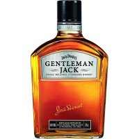 Whisky Gentleman Jack 70cl - 83569