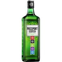 Whisky Passport 70cl - 83580