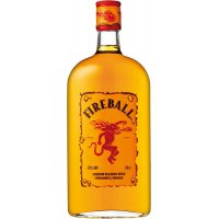 Whisky Fireball 70cl - 83586