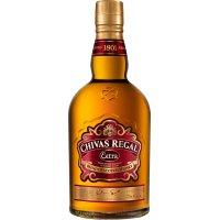 Whisky Chivas Regal Extra 70cl - 83605