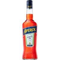 Aperol 1 Lt - 83724