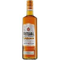 Ron Havana Ritual 70 Cl - 83730