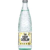 Vichy 50cl Cristal - 85