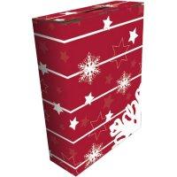 Caja Carton 3 Botellas - 8503
