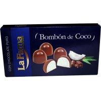 Bombones Coco Antiu Xixona Est Cart 160gr - 8522