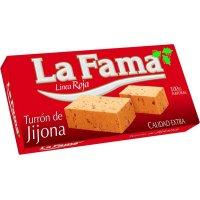 Turré De Xixona Extra La Fama 150gr - 8626