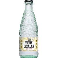 Vichy 25cl Cristal - 87