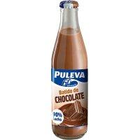 Puleva 200 Cacao Cristal - 885