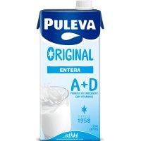 Puleva Brik Entera - 926