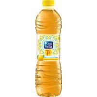 Font Vella Te Limon 1250 Pet - 970