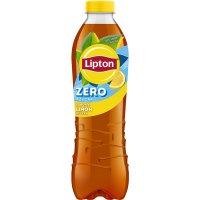 Lipton 1000 Té Fred Llimona - 981