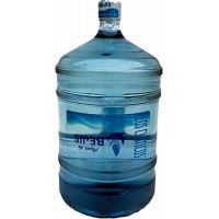 Aigua De Bejis Garrafa 20lt Ret - 990