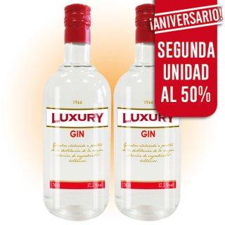 MODULO GIN LUXURY CON DESCUENTO