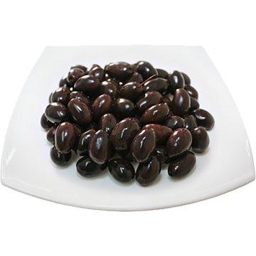 Olives Eurogourmet Aragón 1kg