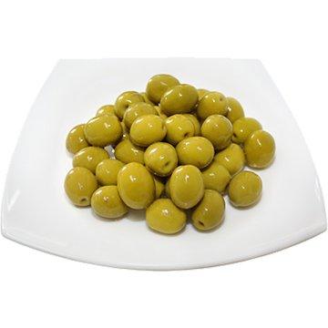 Olives Eurogourmet Manzanilla 240-260 1kg