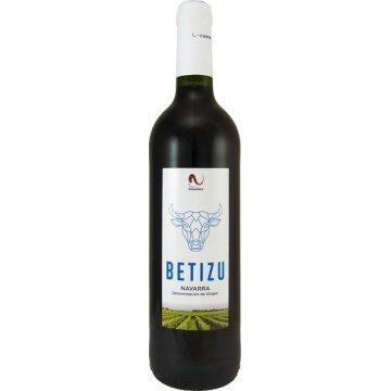 Betizu Tinto 75cl