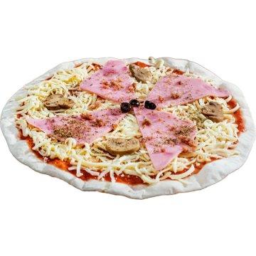 Pizza Regina A La Piedra 455gr Copizza
