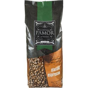 Cafe La Antiqua Pamor Classic Espresso 1kg