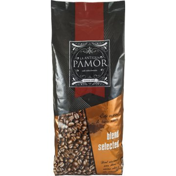 Cafe La Antiqua Pamor Blend Selected 1kg