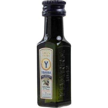 Aceite Virgen Extra Ybarra G.s.bot 20ml 280u
