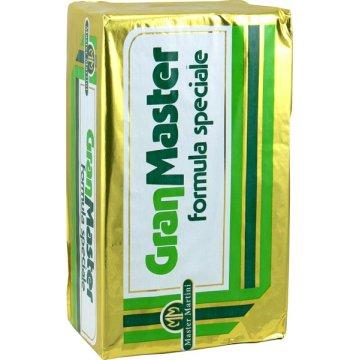 Margarina Gran Master Ligera Mixta 1kg