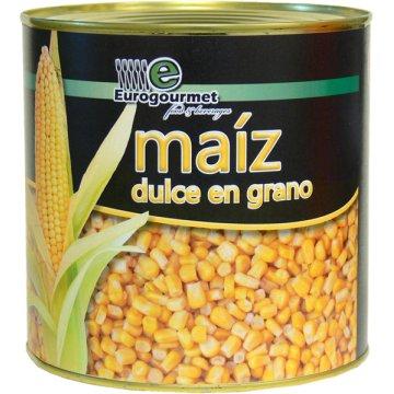 Maiz D'aucy