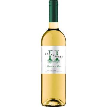 Casahonda Blanc75 Cl
