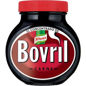 Bovril Carn 500gr