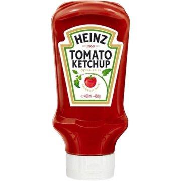 Ketchup Heinz 570 Gr Antigoteig