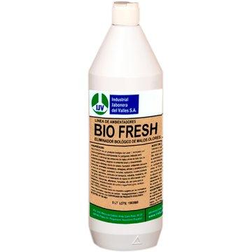 Absorbeixolors Biofresh 1lt