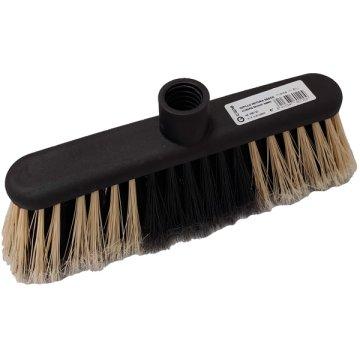 Cepillo Victoria Basico Cisne
