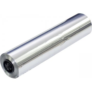 Alumini 30x200 Albal Professional