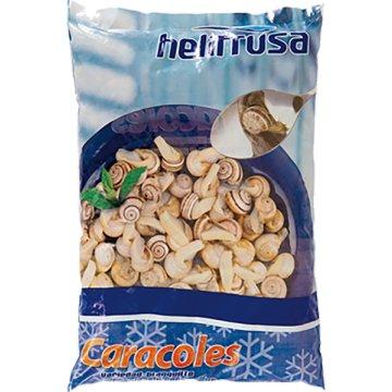Caracol Cabrilla +22 Helifrusa Bolsa 2,5kg Cg