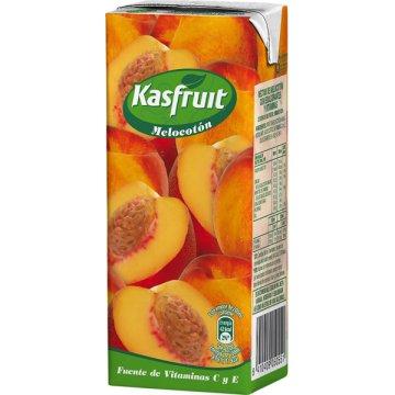 Kasfruit Mini Brik Préssec 20cl